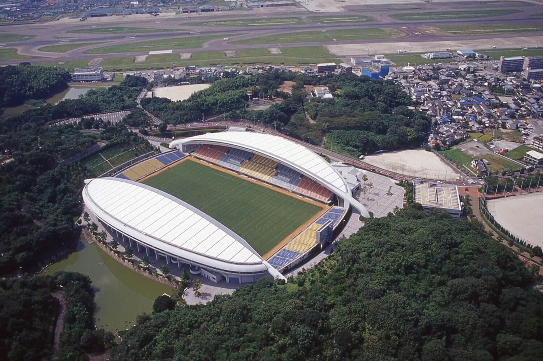 ラグビー福岡