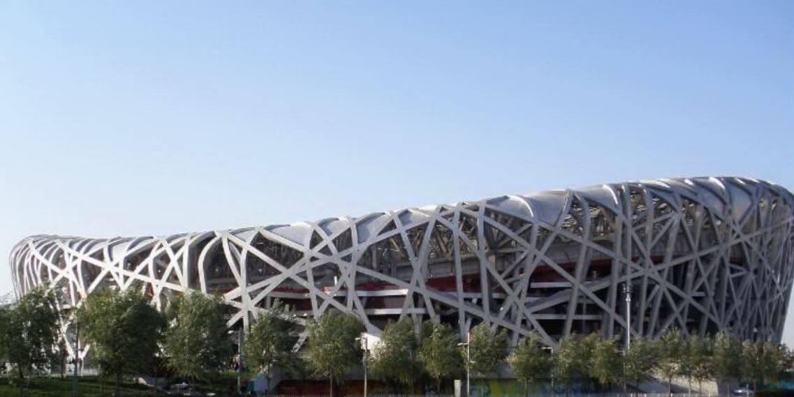 ラグビー中国